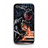Shooting PC Demo Game Cover Shell Cool Fighting Design 2K Games Game Bioshock Phone Case Cover for Iphone 4 4s - http://themunsessiongt.com/shooting-pc-demo-game-cover-shell-cool-fighting-design-2k-games-game-bioshock-phone-case-cover-for-iphone-4-4s/