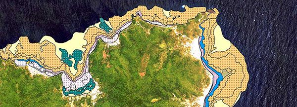 Asian conference on remote sensing the point