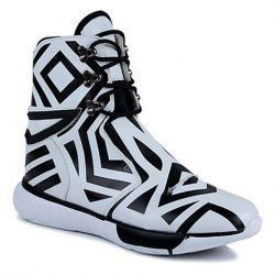 Mens Shoes - Cheap Best Leather Shoes For Men Online Sale At Wholesale Price | Sammydress.com