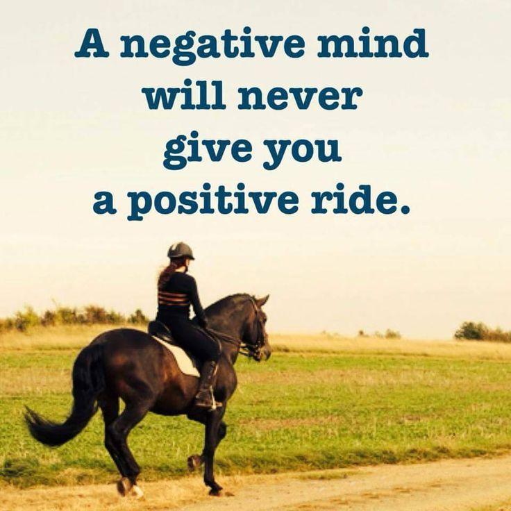 Amen to that!  #TruthHurts #PositiveMindGetsAPositiveRide