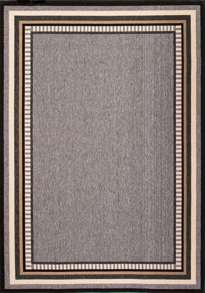 Home Decorators Rugs amelia medallion multi 7 ft 10 in x 10 ft area rug Home Decorators Collection Hand Made Black Ink 7 Ft 11 In X 10 Ft Geometric Area Rug