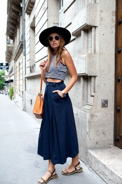 Boho Details - Outfit Inspo For What to Wear Today - Photos