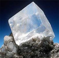 Выращивание кристаллов. Как вырастить кристалл. Кристаллы поваренной соли, кристаллы медного купороса