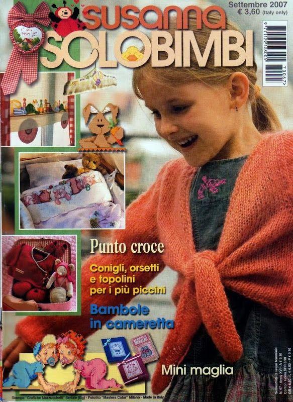 Susanna Solobimbi 2007 67