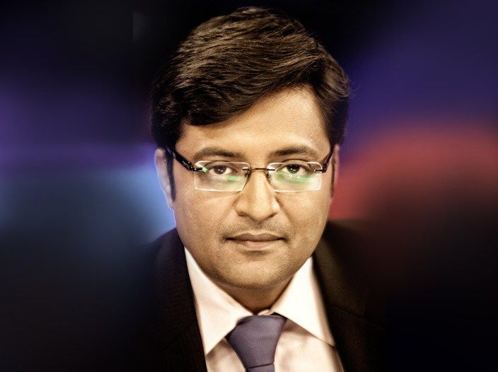Arnab Goswami new News Channel 'Republic' to launch on January 26  http://uffteriada.com/arnab-goswami-new-news-channel-republic-to-launch-on-january-26/