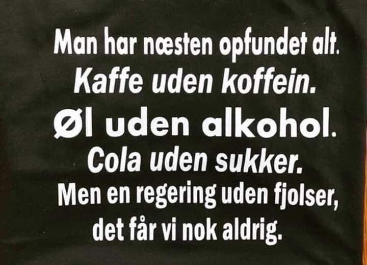 koffein cola kaffe