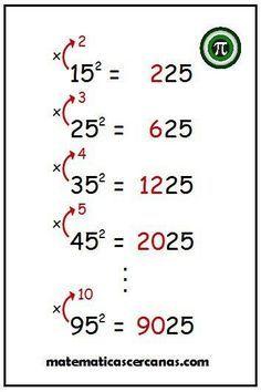 matematicascercanas (@matescercanas) | Twitter Mehr zur Mathematik und Lernen allgemein unter zentral-lernen.de – 1pic4u