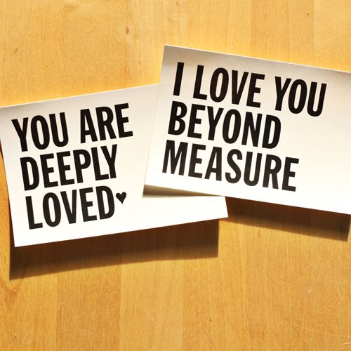 16 Best Images About Loved Beyond Measure On Pinterest: 33 Best Images About Printables On Pinterest