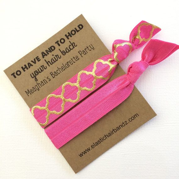 Hey, I found this really awesome Etsy listing at https://www.etsy.com/listing/211383256/custom-bachelorette-party-favors-gifts