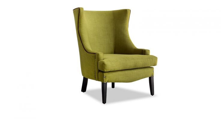 Christine Chair | Rochester Furniture