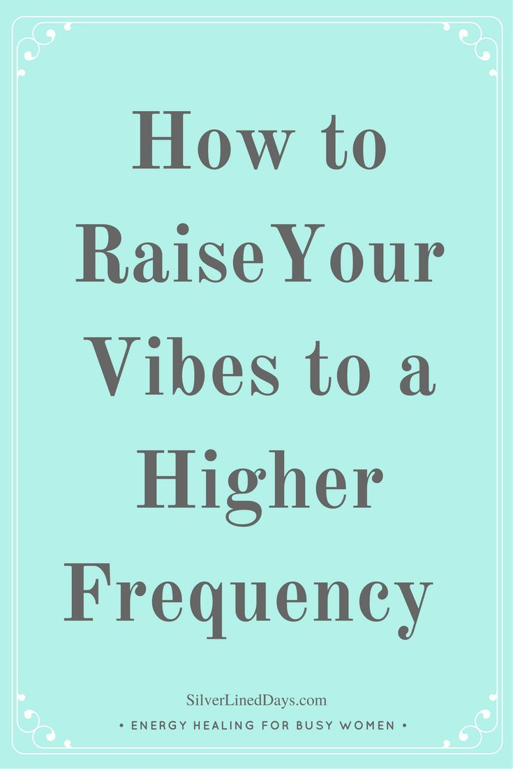 When we raise our vibrations, we are better able to attract what we want into our lives. Having balanced chakras help us do just that! Enjoy a free guide on how to assess and enhance your vibrational frequency!  law of attraction | reiki | energy healing | holistic wellness