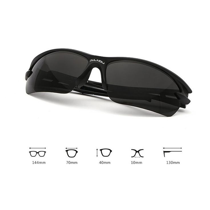 UV Protective Sunglasses     Tag a friend who would love this!     FREE Shipping Worldwide     Buy one here---> http://cyclingfest.com/uv-protective-sunglasses/