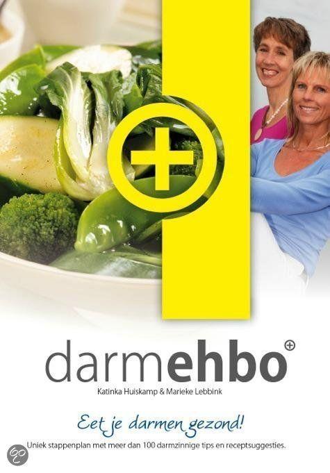 Darmehbo, hulp bij darm probleempjes, histamine intolerantie / andere intoleranties en voedselallergieën. Lekkere recepten en meer...
