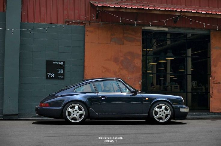We love #porsche, so we got to share it!  @pun996tt Car: 964 Tag a friend, who would love to see this! This page excists due to amazing photographers, who are sharing their experiences with Porsche. Feel free to send me a message of your Porsche if you like to share it! / \ / #porschecarrera #porsche964 #porsche993 #porsche997 #porsche911 #porsche991 #porscheclassic #classicporsche #aircooled #luftgekühlt #porscheturbo #964 #993 #997 #991 #porsche930 #911 #classiccar #photography #turbo ...