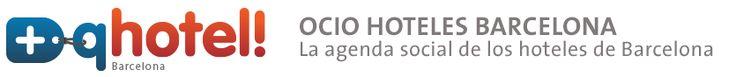 Cau Charmant: A vista de Hotel, la Semana de las Terrazas de los...
