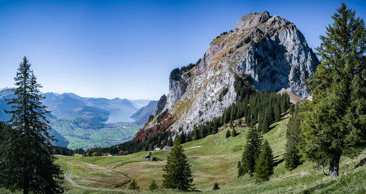 316 Best Schwyz Images On Pinterest Switzerland
