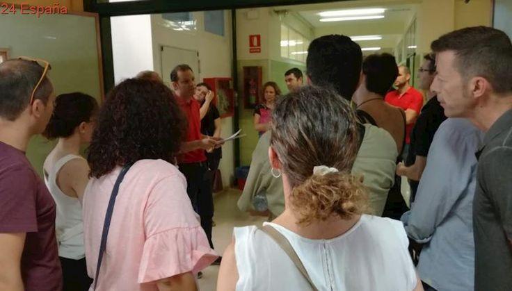 Educación anuncia la convocatoria de 2.000 plazas para docentes en Cataluña