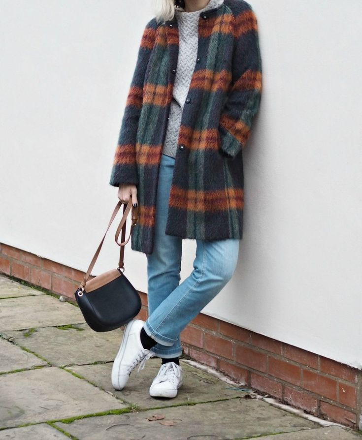 COAT CHECK + MY BODEN SALE PICKS