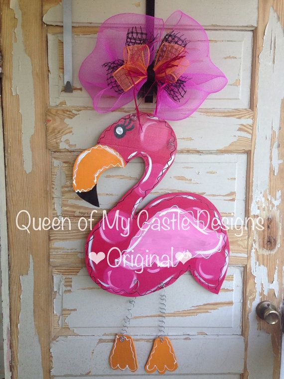 42 best images about anything flamingo on pinterest for Painting with a twist greenville sc