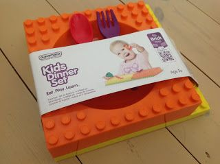 Tattooed Mummy's Randoms: Another giveaway. Kids' dinner set - Play with your food! http://www.tattooedmummy.co.uk/2015/11/another-giveaway-kids-dinner-set-play.html