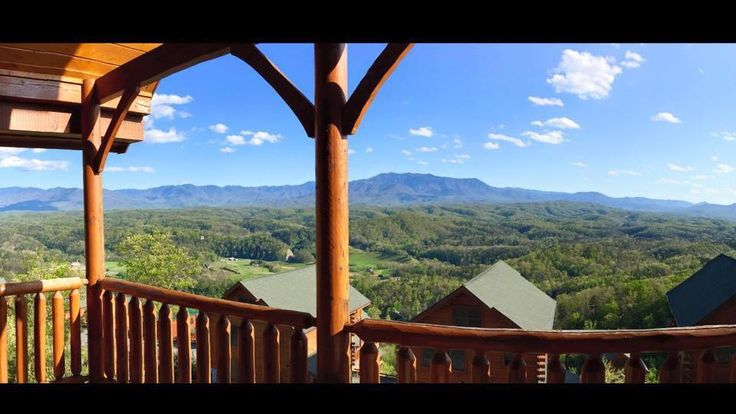 1000 images about pigeon forge 2 bedroom cabins on pinterest for Www cabins of the smoky mountains com
