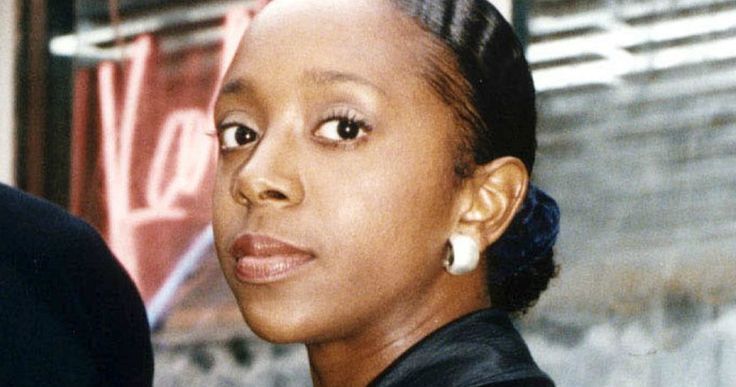 Missing 'EastEnders' Star Sian Blake & Her Children Found Dead -- Former 'EastEnders' star Sian Blake and her two children were found dead this week in London, after being missing for the past three weeks. -- http://movieweb.com/eastenders-sian-blake-chidlren-dead-rip-obituary/