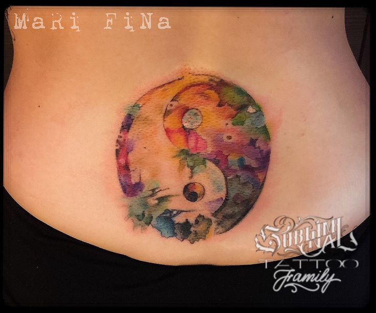 17 Best images about tattoo ideas on Pinterest | Watercolors, Rose ...