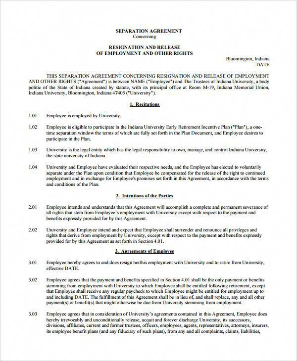 Business Purchase Agreement Template Contract Template Purchase Agreement Editable Lesson Plan Template