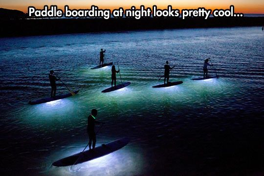 This just got moved to the top of my bucket list!!  Looks like so much fun!