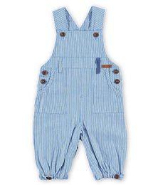 Süße Babylatzhose in Babyblau  #Baby #Babykleider #Babylatzhose