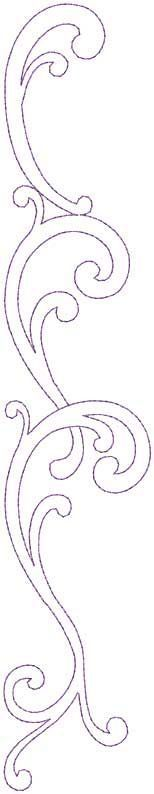 Decorative : Lindee G Embroidery, Designs & Education