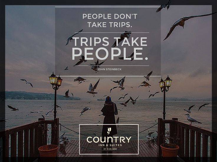 #Travel doesn't become #Adventure until you leave yourself behind.