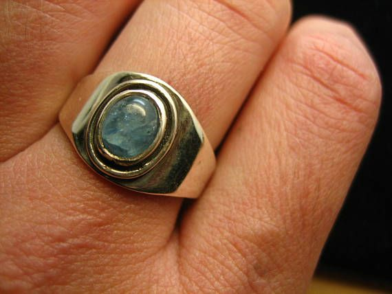 https://www.etsy.com/listing/550937992/aquamarine-ring-beryll-handmade-sterling?ref=shop_home_active_1