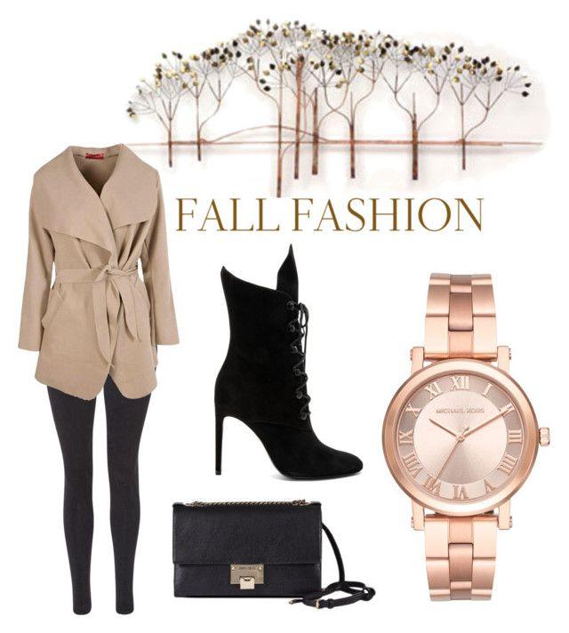 """Affordable Autumn"" by emma-tia-baronetti"