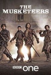 The Musketeers have to collect the infamous merchant trader Bonnaire and bring him back to Paris to be punished for breaking France's trade treaty, but it soon becomes a treacherous battle, as they must defeat Bonnaire's surprising number of enemies. Athos is forced to confront his past. Read more at http://www.iwatchonline.to/episode/43142-the-musketeers-s01e03#KXOQDhJmHpCZwmxo.99