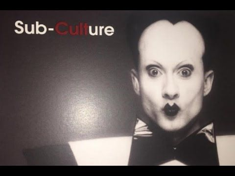 С Днём рождения, mein lieber Klaus Nomi! I love You so much!  Jan  24, 2017