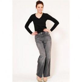 MAC Jeans Gracia