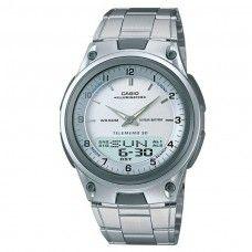 Reloj Casio AW-80D-7AVDF