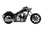 Check out this 2013 Honda Fury listing in Oakland, FL 34787 on Cycletrader.com. This Motorcycle listing was last updated on 24-Jan-2013. It is a Cruiser Motorcycle and is for sale at $11999.