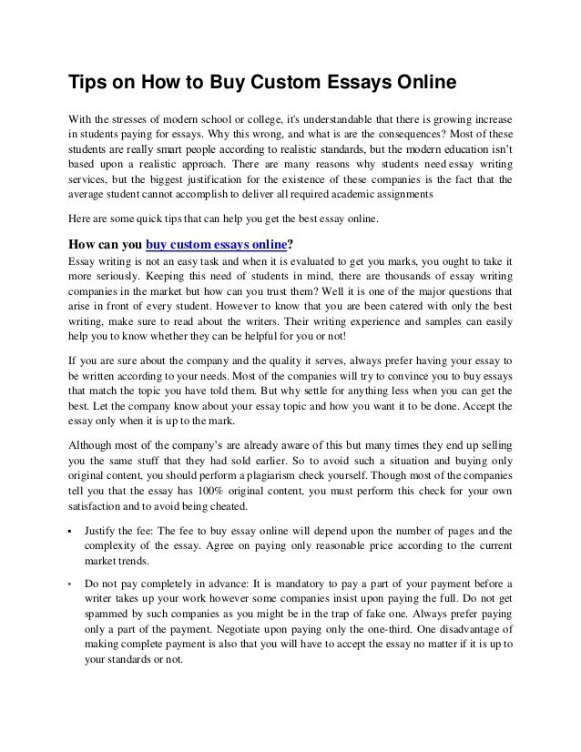 High School Reflective Essay Examples Buy Best Expository Essay Online  Better Opinion Essay For Health also English 101 Essay Buy Best Expository Essay Online  Better Opinion  Baseball  High School Essay Writing