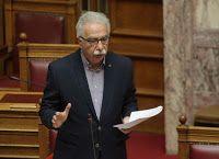 Ο ΣΥΡΙΖΑ παραχαράσσει την Ιστορία της Ελλάδας  Κόβει τα στρατιωτικά γεγονότα της Επανάστασης του 1821