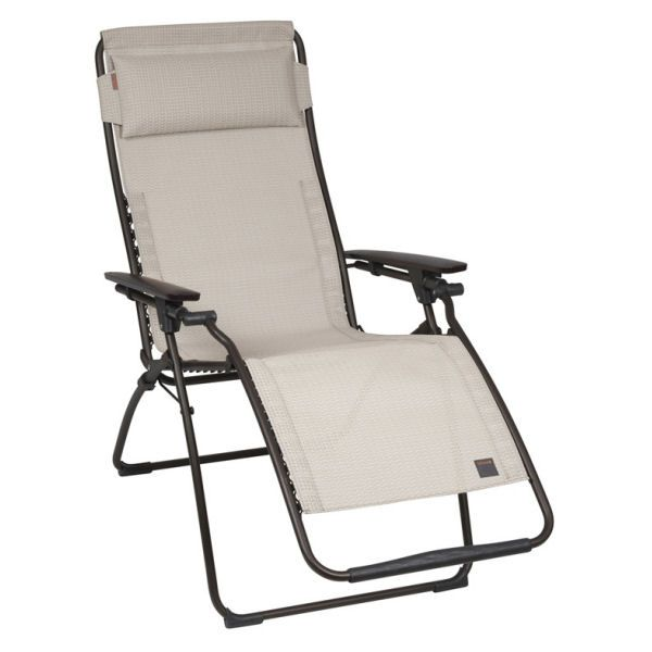 21 best lafuma chairs and recliners images on pinterest