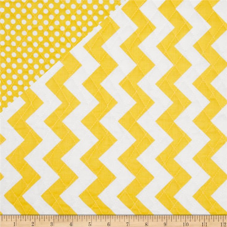 13 best Double-sided Quilt Fabric images on Pinterest   Circles ... : double sided quilt - Adamdwight.com