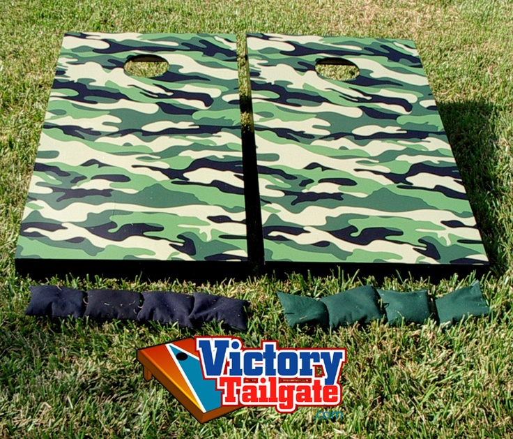 Swell Bags Game Set John Deere Mount Mercy University Spiritservingveterans Wood Chair Design Ideas Spiritservingveteransorg