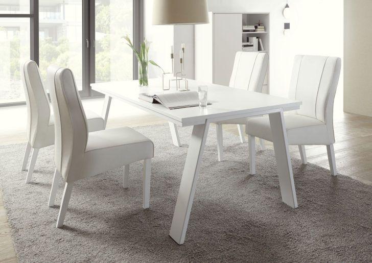 Interior Design Table Laque Blanc Table Salle A Manger Design Laque Blanc Mat Martin Laque Pet Salle A Manger Design Table Salle A Manger Table A Manger Design