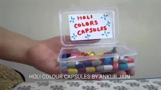Ankur Jain - YouTube