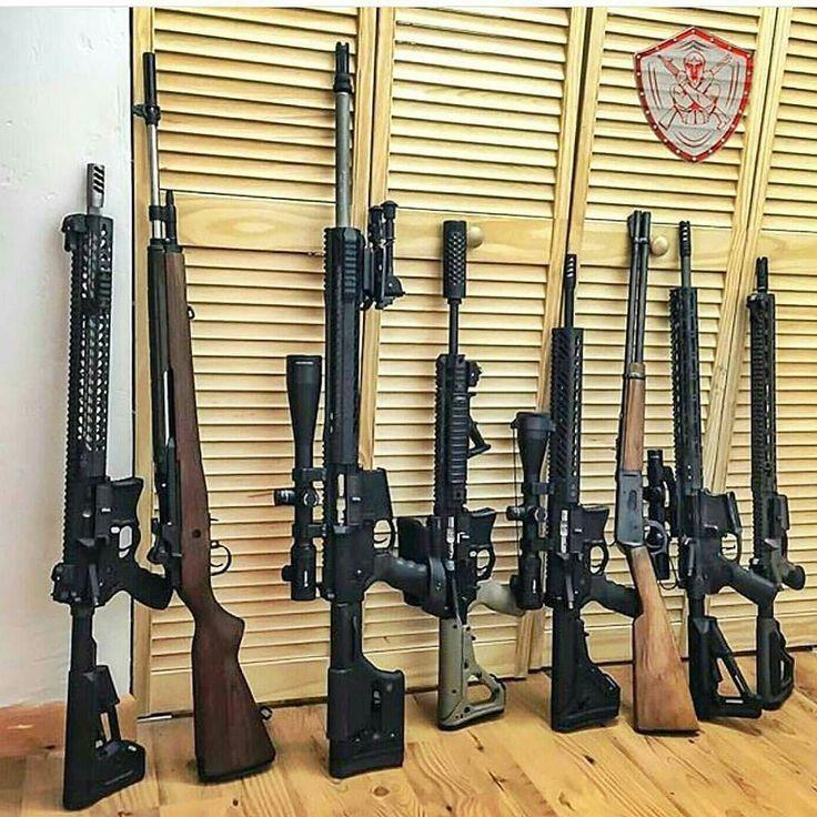 @cinder0512   Follow mr.gun.official   #gun #2ndamendment #militarylife #weaponsdaily #firearms #tactical #guns #shootingrange #molonlabe #shotgun #ar15 #army #pewpew #sickguns #igmilitia #gunsallowed #handgun #guncontrol #gunlifestyle #concealedcarry #pistols #firearm #handguns #gunsdaily #militarystyle #pistola #shotguns #pistolgrip #gunseason #gunstagram