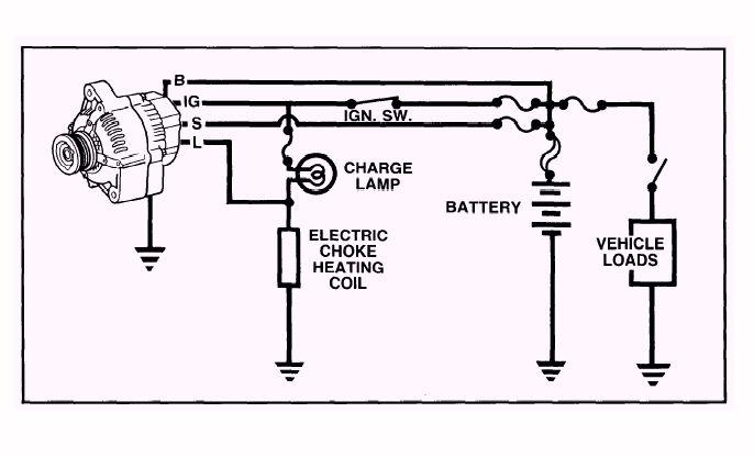 [DIAGRAM] 87 Toyota Wiring Diagram