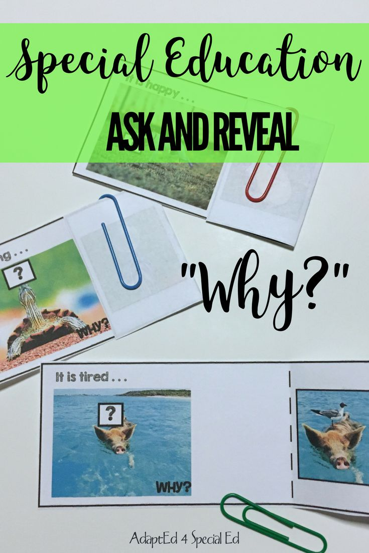 83 best Reading Comprehension images on Pinterest   Guided reading ...