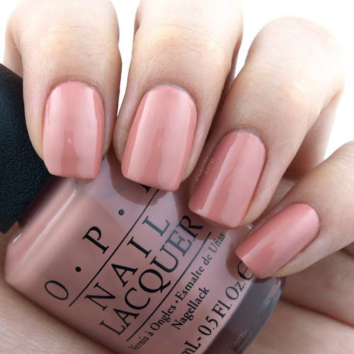 Nail Dip Powder Nyc: 1949 Best Mani Ready Images On Pinterest